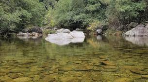 Hiking / Trekking-Peneda-Gerês National Park-Guided Hiking Tour to Sistelo in Peneda-Gêres National Park.-5