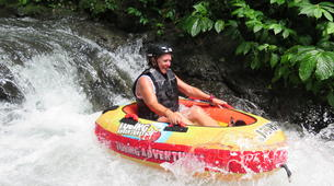Rafting-Payangan-Tubing on the Siap River near Ubud, Bali-4
