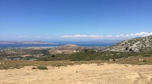 4x4-Kos-All-inclusive Jeep Tour in Kos-3