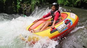 Rafting-Payangan-Tubing on the Siap River near Ubud, Bali-3