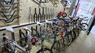 BMX-Paris-Location de BMX à Paris-1
