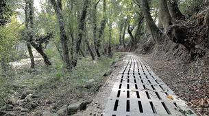 Hiking / Trekking-Peneda-Gerês National Park-Guided Hiking Tour to Sistelo in Peneda-Gêres National Park.-2