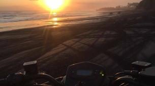 Quad biking-Tabanan-Sunset Quad Biking on Pasut Beach in Bali-3