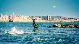 Surf-Rome-Jet Surfing near Rome-1