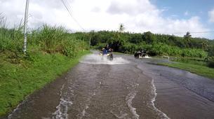 Quad biking-Maïdo, Saint-Paul-Quad Biking Tour in Reunion Island-3