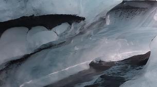 Ice Climbing-Sólheimajökull-Ice Climbing with hike on Sólheimajökull-6