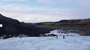 Ice Climbing-Sólheimajökull-Ice Climbing with hike on Sólheimajökull-1