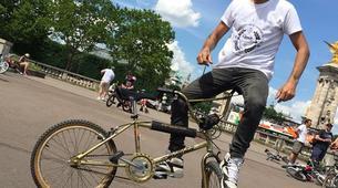 BMX-Paris-Location de BMX à Paris-4