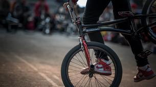 BMX-Paris-Location de BMX à Paris-6