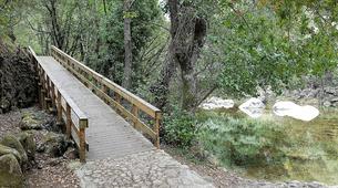 Hiking / Trekking-Peneda-Gerês National Park-Guided Hiking Tour to Sistelo in Peneda-Gêres National Park.-4