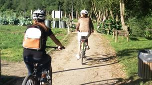 VTT-Guimaraes-Guided MTB Tour of Guimarães-4