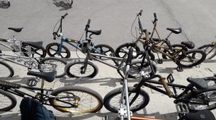 BMX-Paris-Location de BMX à Paris-3