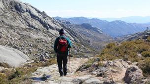 Randonnée / Trekking-Porto-Hiking Tour to Ermida in Peneda-Gerês National Park-3