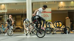 BMX-Paris-Cours Privé de BMX Freestyle à Paris-3