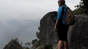 Randonnée / Trekking-Porto-Hiking Tour to Ermida in Peneda-Gerês National Park-4