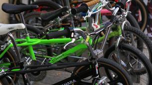 BMX-Paris-Location de BMX à Paris-5