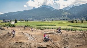 Motocross-Innsbruck-E-Motocross and Enduro Training in Innsbruck-3