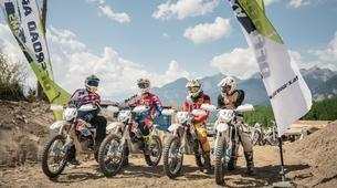 Motocross-Innsbruck-E-Motocross and Enduro Training in Innsbruck-2