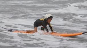 Surfing-Kuta-Beginner Surfing Lesson in Kuta Beach, Bali-3