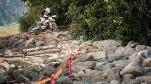 Motocross-Innsbruck-E-Motocross and Enduro Training in Innsbruck-5