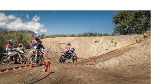 Motocross-Innsbruck-E-Motocross and Enduro Training in Innsbruck-1