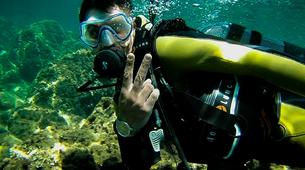 Plongée sous-marine-Catane-Try Scuba Diving in Cyclops Islands Marine Protected Area near Catania-1