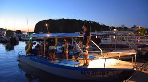 """Wildlife Experiences-Mayotte-Safari """"Grand matin"""" pour observer les baleines et les dauphins, Ile de Mayotte-3"""