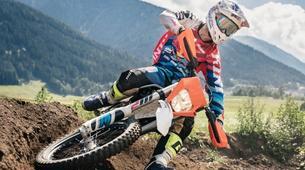 Motocross-Innsbruck-E-Motocross and Enduro Training in Innsbruck-6