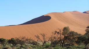 Safari-Windhoek-3 Day Sossusvlei tour in Namib Desert-1
