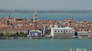 Helicopter tours-Venice-Private Helicopter Tour over Venetian Lagoon, Venice-3
