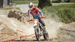 Motocross-Innsbruck-E-Motocross and Enduro Training in Innsbruck-4