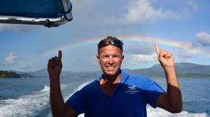 Wildlife Experiences-Mayotte-Safari dauphins et raies manta, Ile de Mayotte-11