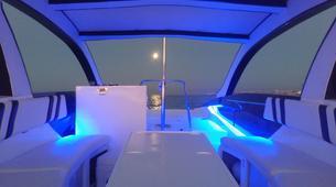 Jet Boating-Malta-Private Boat Charter tours in Malta-6