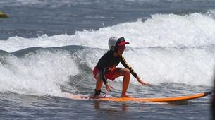 Surfing-Kuta-Beginner Surfing Lesson in Kuta Beach, Bali-8