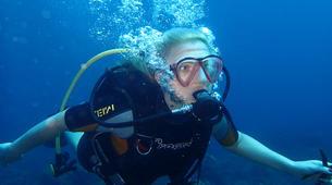 Plongée sous-marine-Catane-Try Scuba Diving in Cyclops Islands Marine Protected Area near Catania-2