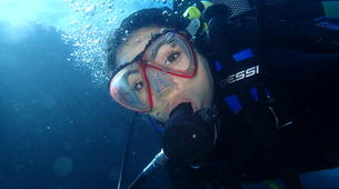 Plongée sous-marine-Catane-Try Scuba Diving in Cyclops Islands Marine Protected Area near Catania-5