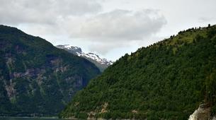 Jet Boat-Skjolden-Jet Boating Experience on the Sognefjord-2