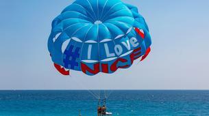 Parachute ascensionnel-Nice-Parachute Ascensionnel à Nice-2