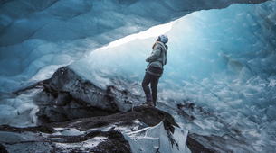 Glacier hiking-Sólheimajökull-Sólheimajökull Glacier hiking expedition-4