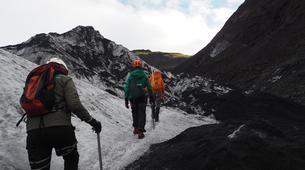 Glacier hiking-Sólheimajökull-Sólheimajökull Glacier hiking expedition-8