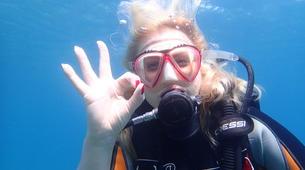 Plongée sous-marine-Catane-Try Scuba Diving in Cyclops Islands Marine Protected Area near Catania-6