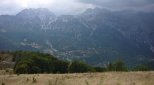 Hiking / Trekking-Theth-Hiking tour in Theth, Albania-6