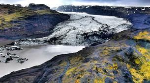 Glacier hiking-Sólheimajökull-Sólheimajökull Glacier hiking expedition-3