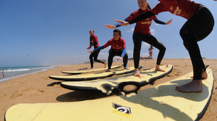 Surf-Hossegor-Stages de Surf à Hossegor-3
