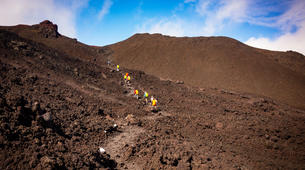 Hiking / Trekking-Piton de la Fournaise-Hiking adventure to Piton de la Fournaise, Reunion island-2