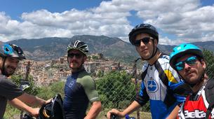 VTT-Mount Etna-MTB Tour of Mount Etna-6