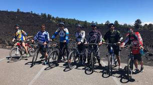 VTT-Mount Etna-MTB Tour of Mount Etna-5