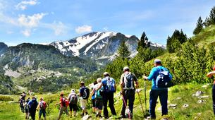 Hiking / Trekking-Konjic-Hiking in the Prenj Mountain Range, Bosnia and Herzegovina-5