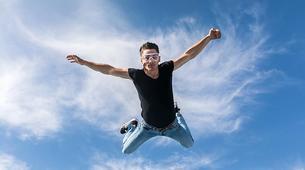 Indoor skydiving-Malaga-Indoor Skydiving in Malaga-5