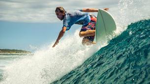 Surfing-Tarifa-Private and semi-private surfing lessons in Tarifa-1